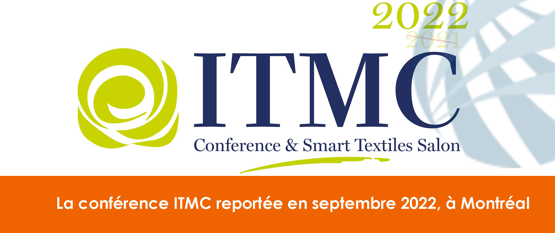 Banner-ITMC2022-Carrousel-FR