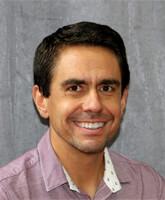 David Beaumier