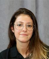 Marion Zech