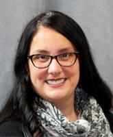 Patricia Forcier