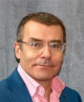 Valerio Izquierdo