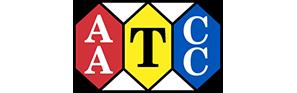 Association américaine des chimistes et coloristes textiles (AATCC)