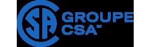Groupe CSA
