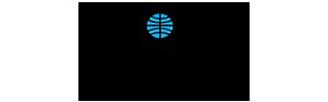 International Geosynthetics Society (IGS)