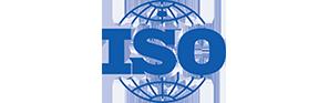 Organisation internationale de normalisation (ISO)
