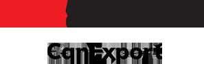 Affaires mondiales Canada- CanExport