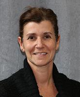 Nancy Fontaine