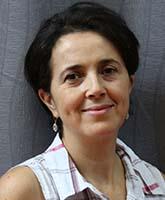 Nora Boudjedaimi